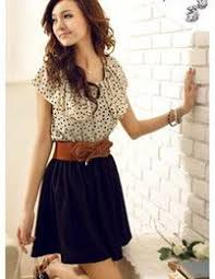 outfits for women in their early 20s 226 best fall spring clothes images on pinterest my style