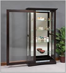 display cabinet with glass doors white display cabinet with sliding doors sliding door designs