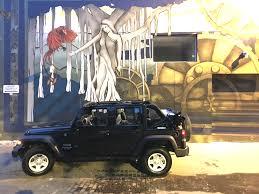 luxury car rental tampa jeep wrangler u2013 2017 u2013 tiffany u2013 3294 exotic luxury rental car