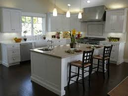 Kitchen Island Small Space Great Kitchen Island For Small Space U2014 Smith Design