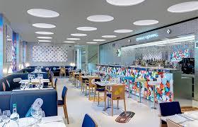 5 trends in the restaurant industry cada design