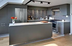 Gray And Yellow Kitchen Ideas Gray Blue And Yellow Kitchen Conceptcreative Info
