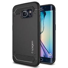 galaxy s6 edge black friday best samsung galaxy s6 and s6 edge cases