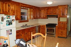 Cost Of Cabinet Refacing by Kitchen Bathroom Remodel Ideas Cabinet Refacing Cost Kitchens