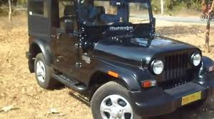 thar price mahindra thar crde 4x4 facelift walkaround youtube