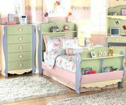 bedroom set for girls girls twin bedroom set innovative wonderful twin bedroom sets