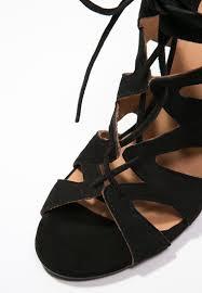 best womens biker boots billi bi shoes buy online billi bi sandals black women strappy