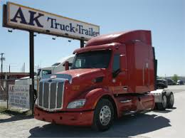 car carrier truck car carrier trucks in texas for sale used trucks on buysellsearch