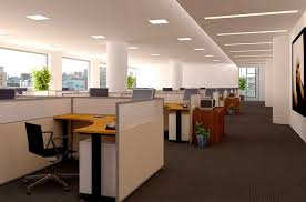 Residential Interior Designing Services by Unique 25 Office Furniture Interior Design Inspiration Of