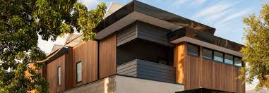 Home Design Shows Melbourne by Low Impact Abbotsford Eco House Uses Recycled Materials Wherever