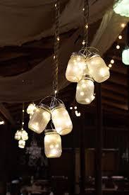 25 unique jar lights ideas on jar lighting