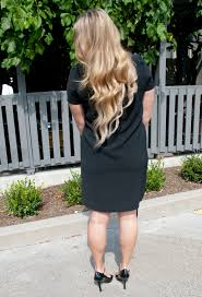 Pink Peonies Rachel Parcell by Lbd Sassy Red Lipstick A San Francisco Style Blog By Sarah Tripp