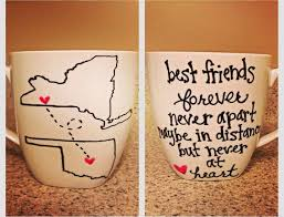 diy best friend gifts that they will