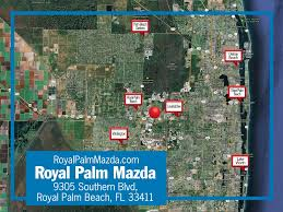 Palm Beach State Map 2017 Mazda Cx 3 Suv For Sale In West Palm Beach Fl 19 869 On