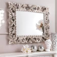Cermin Di Informa 7 fakta cermin hias pilih cermin dinding atau cermin berdiri
