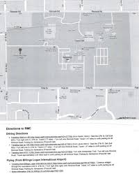 Mesa College Campus Map Rocky Mountain High Campus Map Image Gallery Hcpr