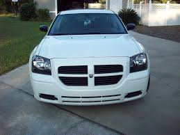 bigwolfe87 2006 dodge magnum specs photos modification info at