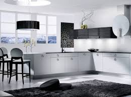 cuisine blanc et noir best cuisine noir et blanc ideas yourmentor info yourmentor info