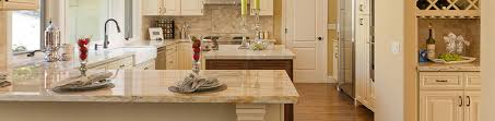 Kitchen Cabinets Portland Or Portland Oregon Pdx Cabinets U0026 Granite