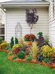Flower Bed Plan - 434 best landscaping wants images on pinterest landscaping