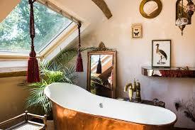 chateau tournesol aquitaine oliver s travels villa retreats