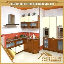 kitchen cabinet suppliers uk beech kitchen cabinets beech kitchen cabinets beech kitchen cabinets