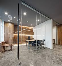 Office Interior Designers by Offices With An Industrial Interior Design Touch Industrial