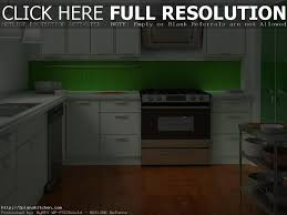 kitchen lowes kitchen cabinets sale 109 kitchen color ideas with ikea kitchen cabinet sale 2014 canada seniordatingsitesfree com ikea kitchen sale uk 2014 sarkem net
