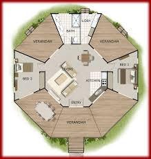 small cabins floor plans tiny houses floor plans tiny house floor plans with lower level