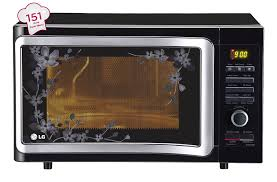 Lg Toaster Oven Lg Mc2884smb Convection Microwave Oven Lg Electronics In
