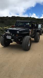 jeep life 1384 best yj images on pinterest jeeps 4x4 and jeep stuff