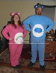 Halloween Costumes Pregnant Couples 56 Costumes Images Halloween Ideas Costumes