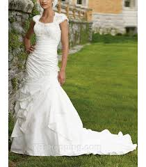 bountiful family cleaners dry cleaning laundry services