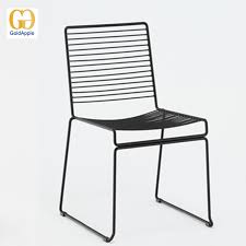 harry bertoia wire chair harry bertoia wire chair suppliers and
