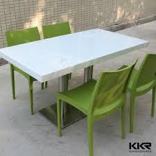 Kkr Good Price Adjustable Height Dining TableDining Round Table - Adjustable height kitchen table