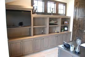 Creative Ideas Office Furniture Interior Design Home Office Cabinets Beautiful Creative Ideas