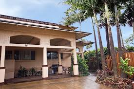 maui vacation rental paia beach house north shore accommodations