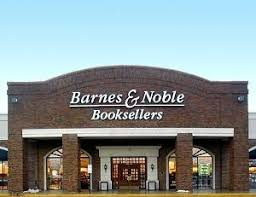 Barnes And Noble Jackson Ms Story Time At Barnes And Noble In Beavercreek Every Saturday At