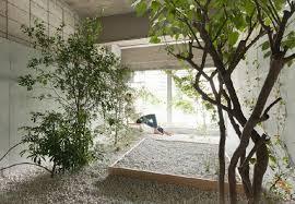 amazing of garden bedroom decor indoor garden bedroom decor and