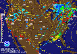 map us image current surface maps