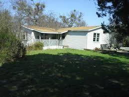garden u0026 zero lot line homes for sale in the dallas fort worth tx