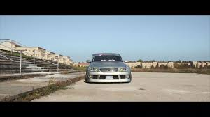 lexus is300 craigslist rocket bunny lexus is300 toronto youtube