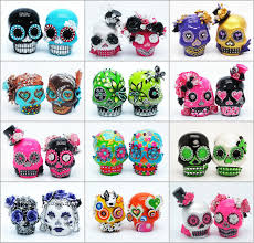 sugar skull cake topper skull wedding cake toppers home