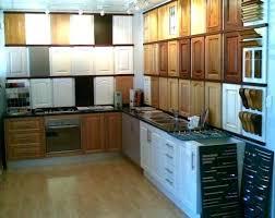 diy kitchens stunning flat pack kitchen cabinets kitchens flat