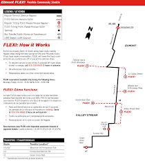 Q44 Bus Map N80 Bus Schedule The Best Bus