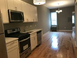 jersey city 1 bedroom apartments for rent 19 lincoln st 1 jersey city nj 07307 jersey city apartments
