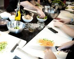 loisir cuisine les samedis de la cuisine plaisir sepr