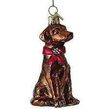 105 best labrador retriever ornaments images on