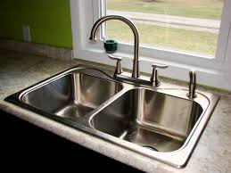 used 3 compartment stainless steel sink picture 50 of 50 used 3 compartment sink elegant kitchen sink