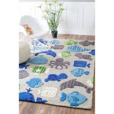 Overstock Rugs 5x8 135 Best Rugs My Style Images On Pinterest Area Rugs Blue Rugs